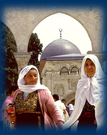 moslemwomen
