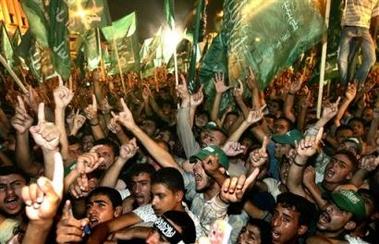 hamas_celebrates_gaza_city